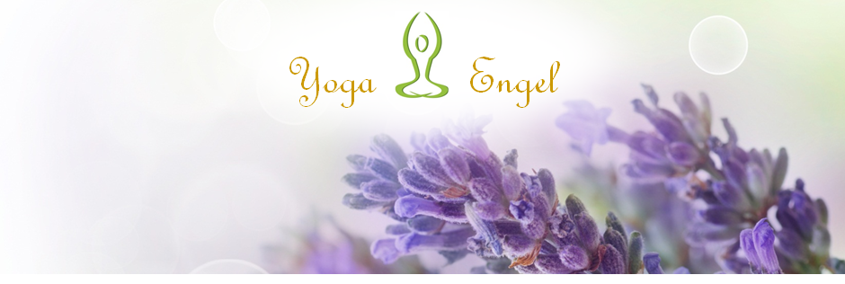 Yoga-Engel-Hamburg.de